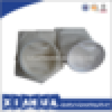 Não-tecidos Micron filtro saco para piscina