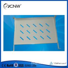 Cantilever Shelf for Server Rack