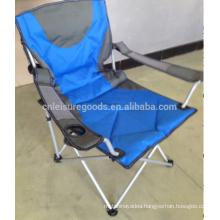 Uplion CC-026B hot selling cheap cute wholesale folding camping chair