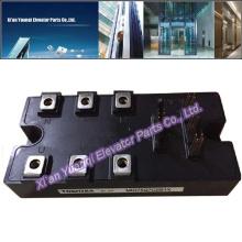 Toshiba Escalera Elevadora Ascensor Piezas de repuesto Módulo Elevador IGBT MIG75Q7CSB1X