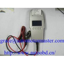Digital Battery Analyzer MST-8000