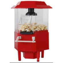 Popcorn Maker Corn Popper Maschine