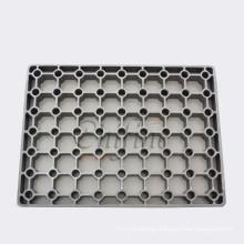 Customized Precision Cast Heat Treatment Furnace Tray