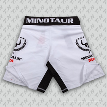 China Professional Custom MMA Shorts, Boxer Shorts