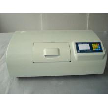 Automatisches Polarimeter Wzz-2b Digitales Modell
