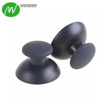 Black Rubber Mushroom Tire Plugs