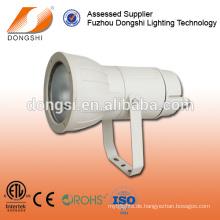 150W Rx7s VERSTECKTES Flut-Licht im Freien CER / ISO bescheinigt