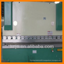 CNC bending / CNC Hydraulic Press Brake COLD roll forming machine