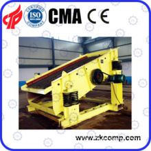 Gz Series Electromagnetic Vibrating Feeder, China Advanced Material Feeder Machine