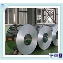 Material de Decoración Bobina de Aluminio / Aluminio