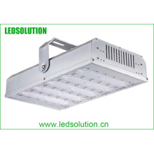 5 Years Warranty 160W Outdoor LED Tunnel Light