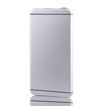 Hotest selling ultra slim power bank charger