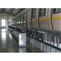 Diesel Generator Railway Vehicle Battery Charger