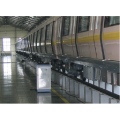 Diesel Generator Eisenbahn Fahrzeug Ladegerät
