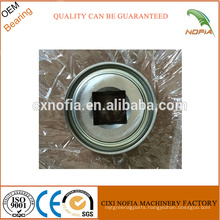 Directly factory sell agricultural bearing W210PPB6 deep groove ball bearing