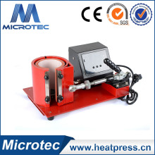 Small Heat Transfer New Hot Mug Press