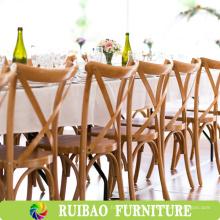 2016 sillas de moda de precio bajo para la recepción de boda