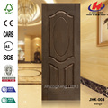 3.2MM Wenge Veneer MDF Door Skin