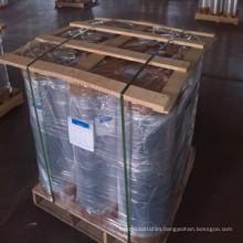 Metallizing BOPP Film for Packaging Materials