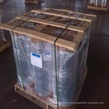 Металлизирующая пленка BOPP для упаковочных материалов