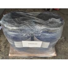 Resina epóxi para pintura anticorrosiva HMP-2256