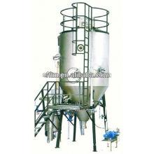 Siliziumoxid-Maschine