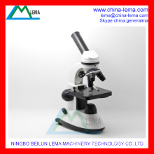 Children Best Gift Microscope