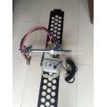 Straight Line CG1-30 Gas Cutting Machine