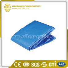 Features Professional Pe Tarpaulin