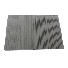 Ocox steady Qualität WPC im Freien zusammengesetzte Decking Boden