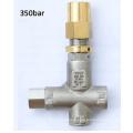 Pressure Valve For DS High Pressure Pumps