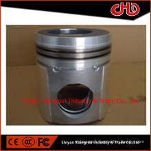 Piston moteur original 6BT 3923164
