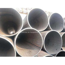 AETM A106Gr B nahtloses Stahlrohr