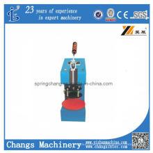 Kp 810 Plate Heat Transfer Machine