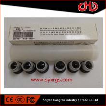 CUMMINS Injector Oil Cup 3609841