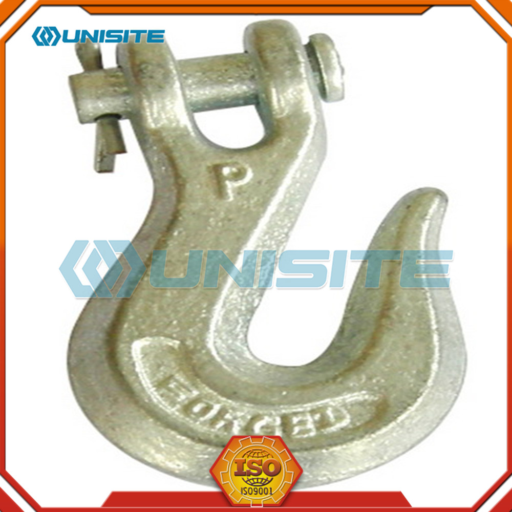 Brass Aluminum Forging Auto Component for sale