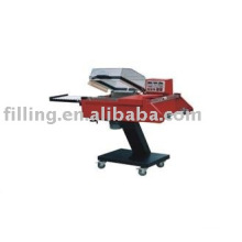 FM-3028 SERIES 2 IN 1 SHRINK PACKING MACHINE