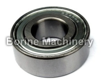 204RR6, 204BBAR, Z9504-2RST, JD9296, 465003R91 Special Agricultural Bearing