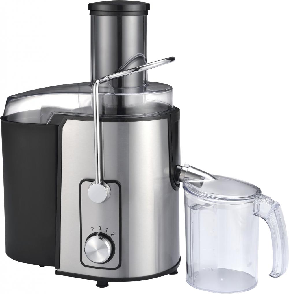 Multifunctional Home Juicer Extractor