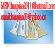 scaffold formwork accessories ,wedge bolt ,l anchor bolt