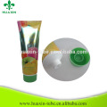 200ml hair extensions packaging tube empty ointment tubes
