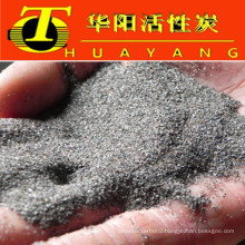 F16-220# abrasive brown fused alumina (BFA) for Abrasives sand blasting