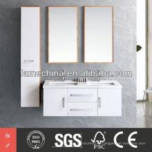 Душевые подставки для ванной комнаты Hangzhou Europe для ванной комнаты