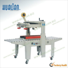 Hulian 2014 Carton Sealer Machine