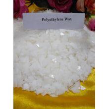 Lubrifiant Industiral Cire Polyéthylène Cire PE