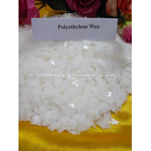 Industirales Schmiermittel Polyethylenwachs PE-Wachs