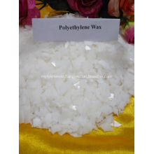 Industiral Lubricant Polyethylene Wax PE Wax