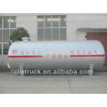 Hochwertiger 100M3 lpg Gasspeicherbehälter niedriger Preis