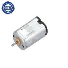N30 Small Electric Motors