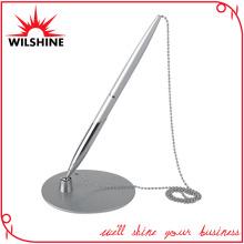 Metal Desk Ball Pen Set for Office Use (DP003)